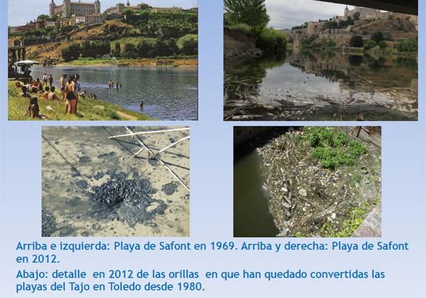 Playa Safont