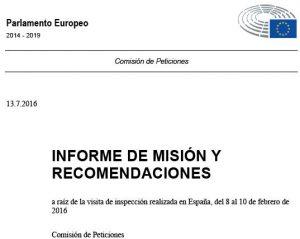 caratula-informe-eurodiputados